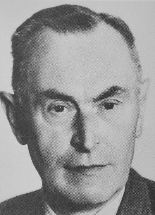 Otto Fritz
